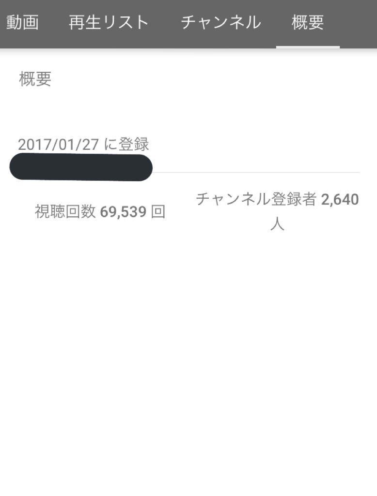 の 休日 浦島 坂田 船