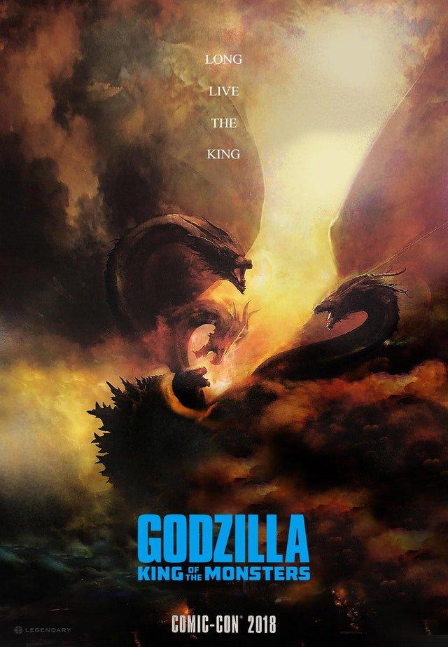 Godzilla 2 DivfGRNUwAA3v4L