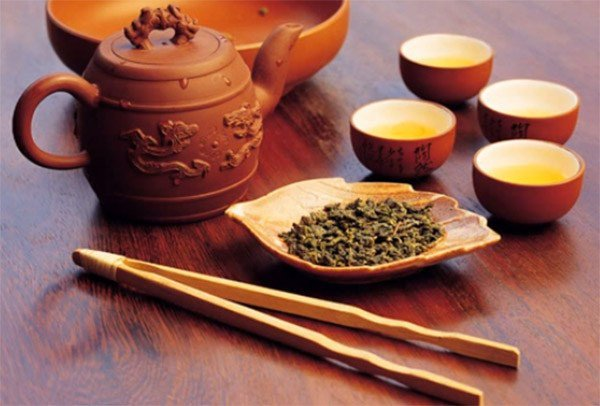 RT Oolong Tea Benefits. Boost Your Energy and Metabolism with Oolong Tea #tea #health >>> https://t.co/uG8roqjMMX