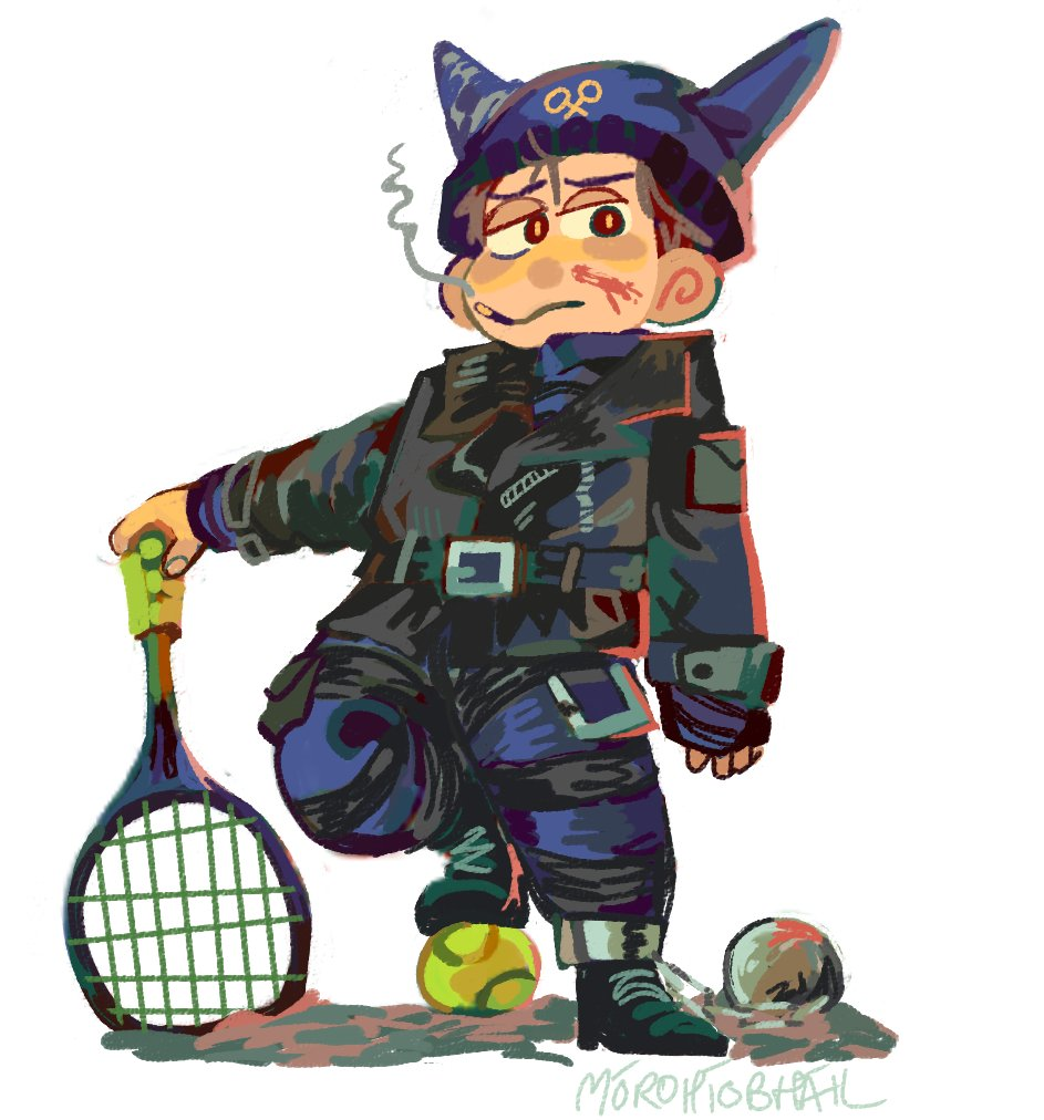 Regular Monty On Twitter Was Not Entirely Joking About Becoming A Ryoma Hoshi Stan Account It was serialized in weekly shōnen jump from 1981 to 1985, and collected into 18 tankōbon by shueisha. becoming a ryoma hoshi stan