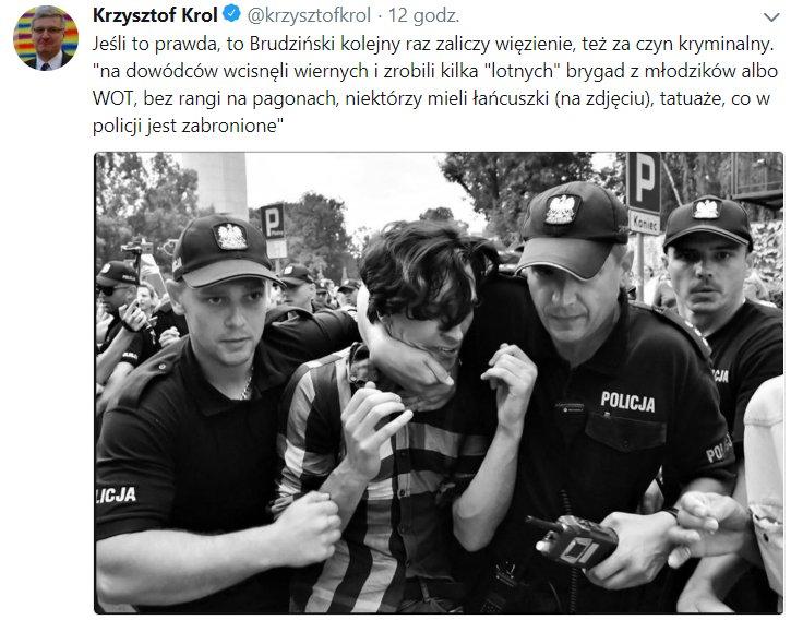 Aleksandra Zawisza Silnirazem On Twitter Do Fotki Która