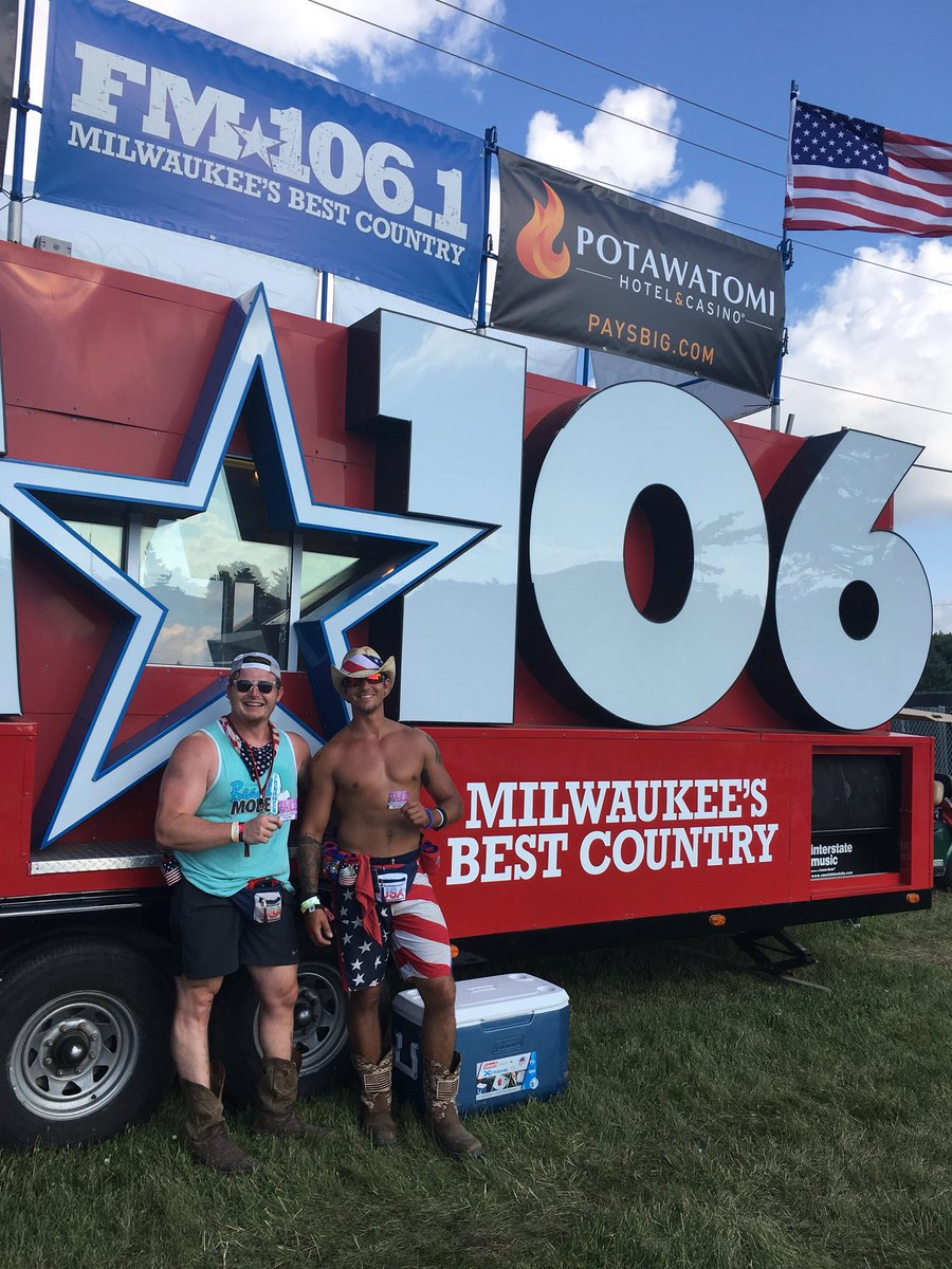 Fm1061 on twitter congrats to some of our brettyoungmusic and fm1061 on twitter congrats to some of our brettyoungmusic and lukebryan meet and greet winners we are here all night with some on stage passes to m4hsunfo