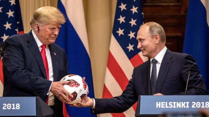 What is treason? https://t.co/2u3VR5Cw8v