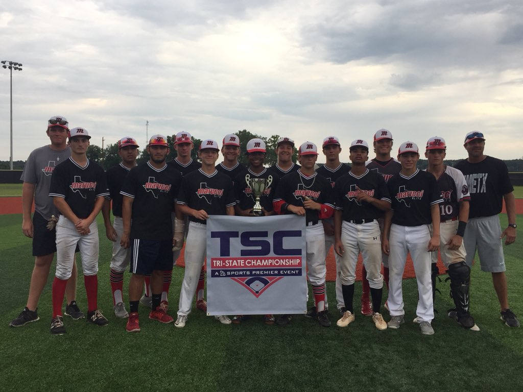 Image result for tri state championship 2d