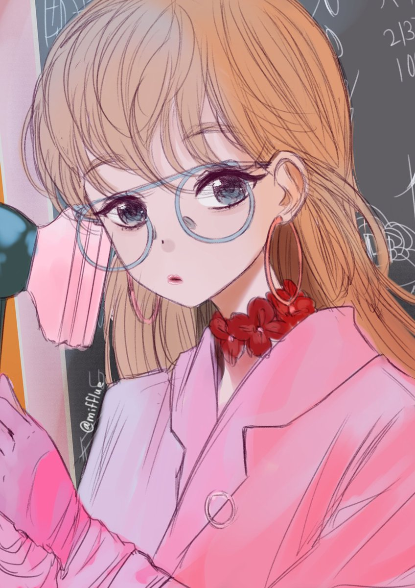 Maybe you would like to learn more about one of these? Blackpink Anime Lisa - blackpink reborn 2020