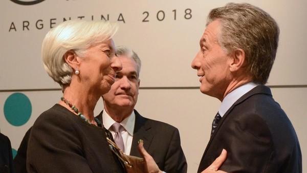 Entra la neutralidad de Macri y el grito de guerra de Europa y EE.UU. https://t.co/LjF70oCja2