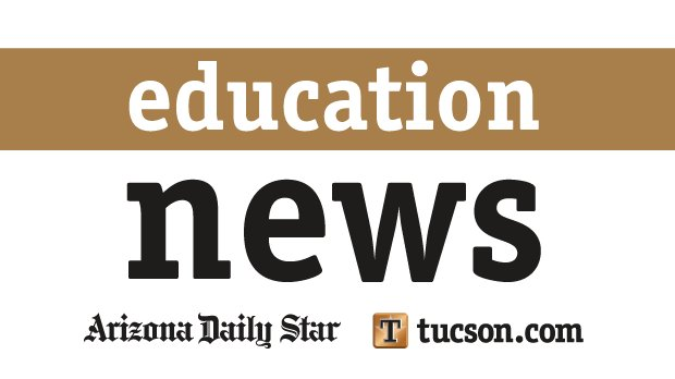 Education notes: 3 Tucson teens named National Merit Scholarship winners https://t.co/9OFvgaTNrn
