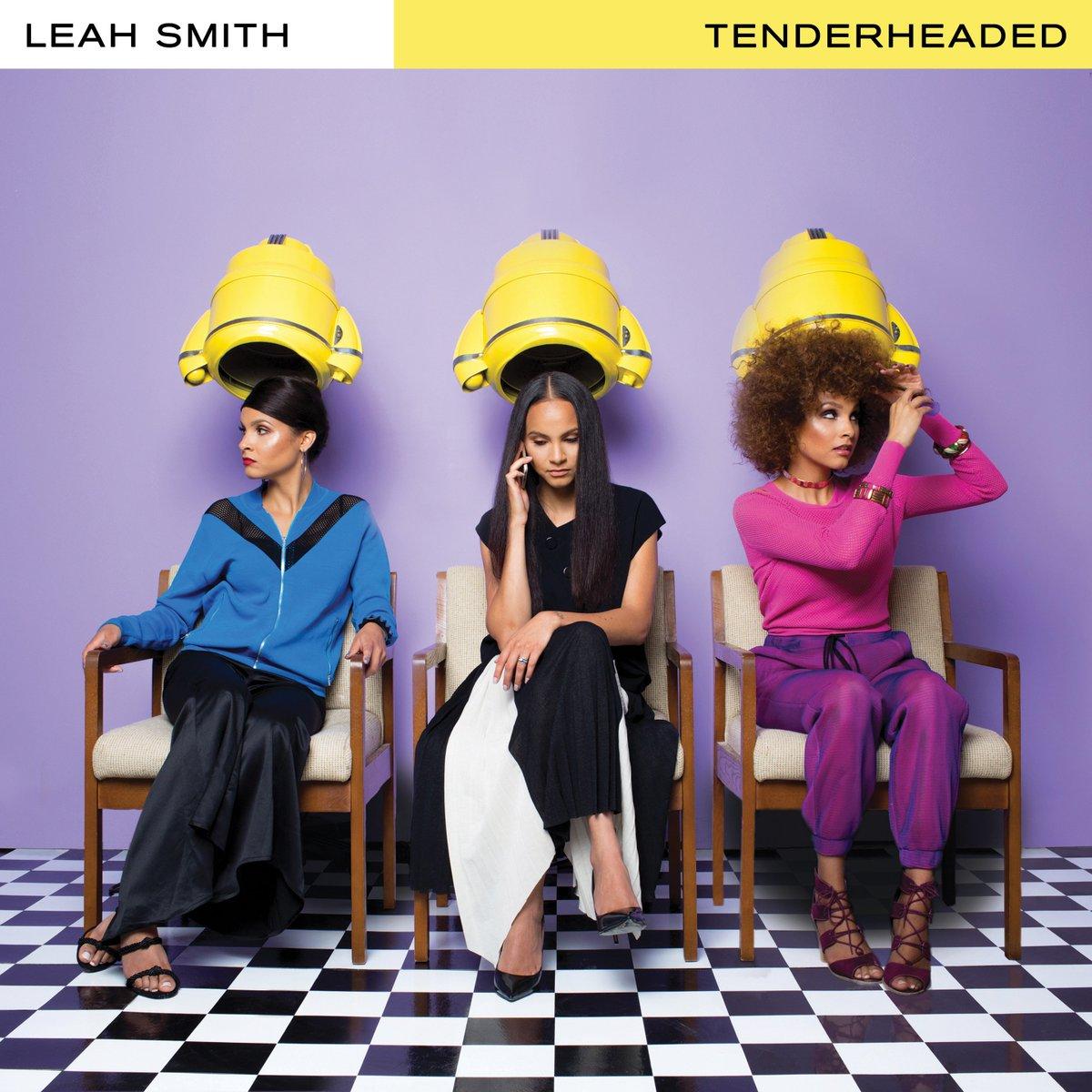 Leah Smith Nude Photos 92
