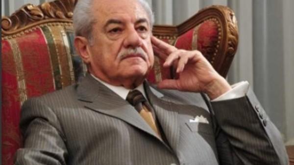 El adiós a Annuar Jorge, empresario periodístico https://t.co/kuxZLDfjsG
