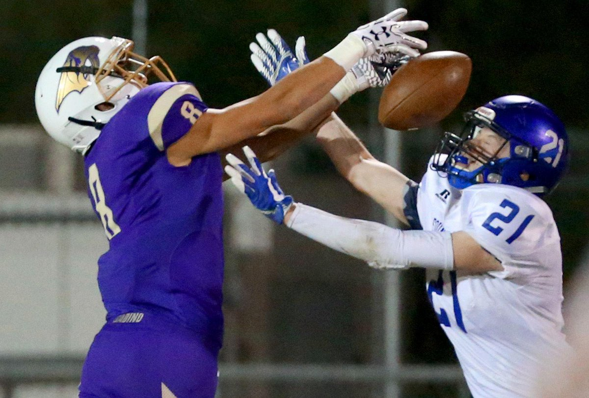 'Swiss army knife': Sabino's Diego Armijo could give opposing coaches headaches https://t.co/zp01SuXT8C