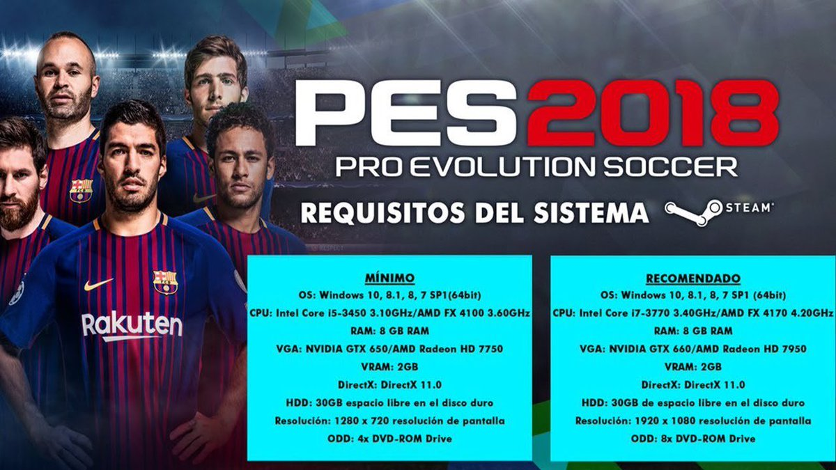 PESUniverse es on Twitter: