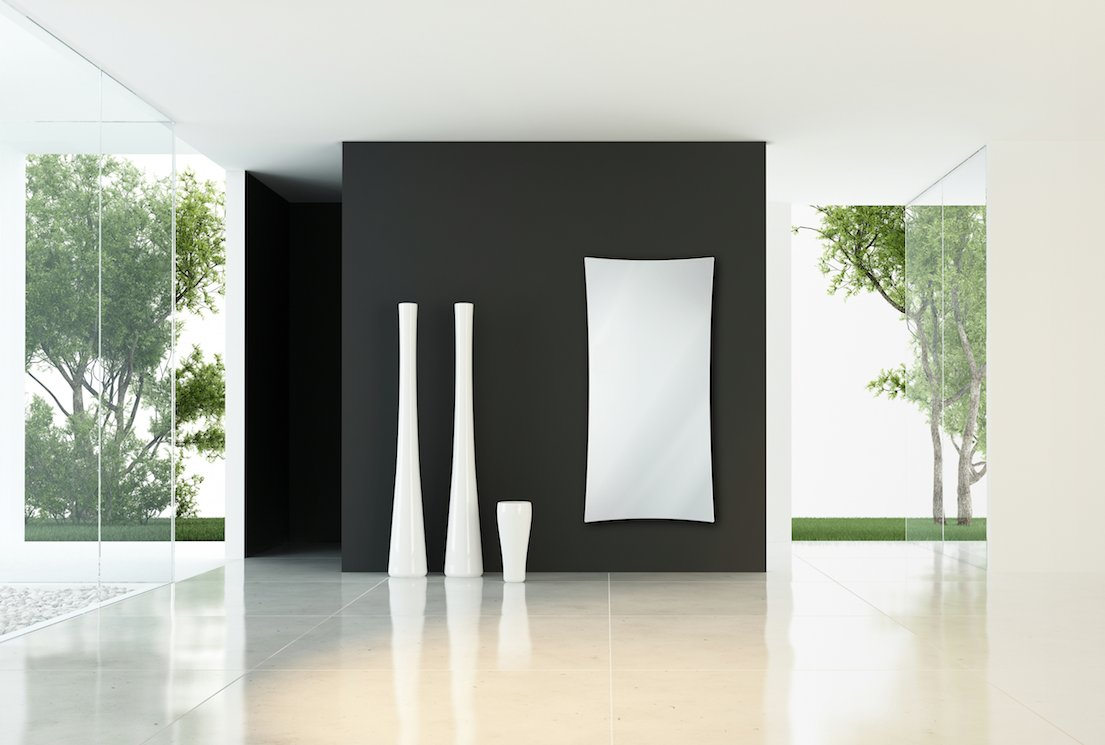 Our touchscreen glass heating panels combine stylish design with innovative technology. #Efficient #Designer #HeatingTake a look at our full range >> https://t.co/HoRUFptg34