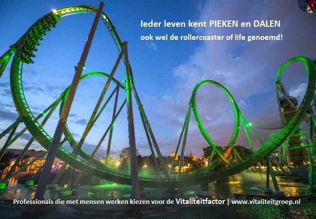 incredible hulk coaster - HD3606×2400