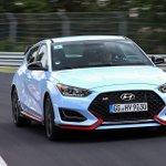 #Hyundai Twitter Photo