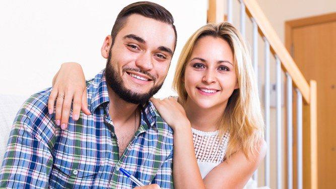 Ver televisora de oriente online dating