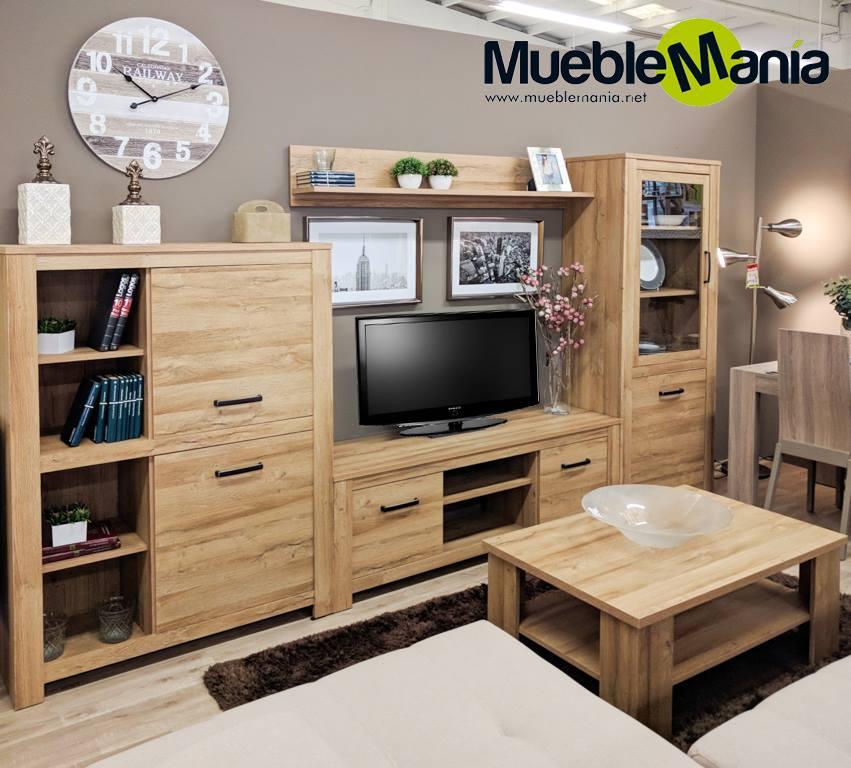 Tiendas de muebles en ferrol simple com muebles en el for Muebles baratos ferrol