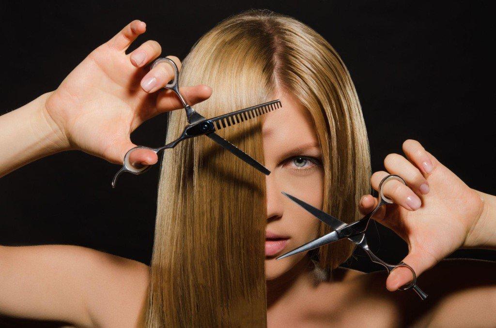 Первым днем, картинки с парикмахерской темой