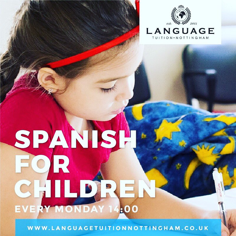 Teaching and Learning English Worldwide