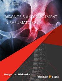 read Компьютерная диагностика и аурикулотерапия в клинической