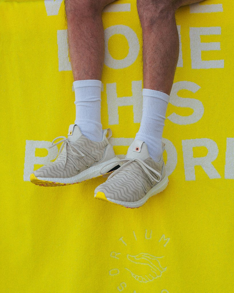 1b2ce6860 Sneakersnstuff The adidas Consortium x A Kind Of Guise is coming soon to  Sneakersnstuff  adidasOriginals  adidasRunning UltraBOOST pic.twitter.com   ...