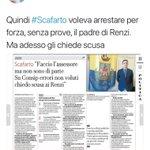 #Scafarto Twitter Photo
