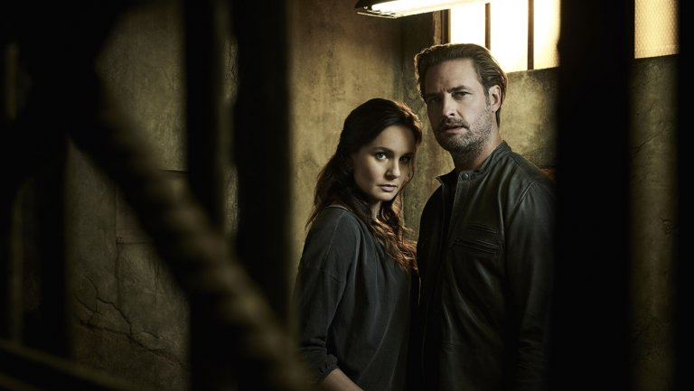 #Colony canceled after 3 seasons on USA https://t.co/EKzKkPIrUF https://t.co/ajTr4ndsxe