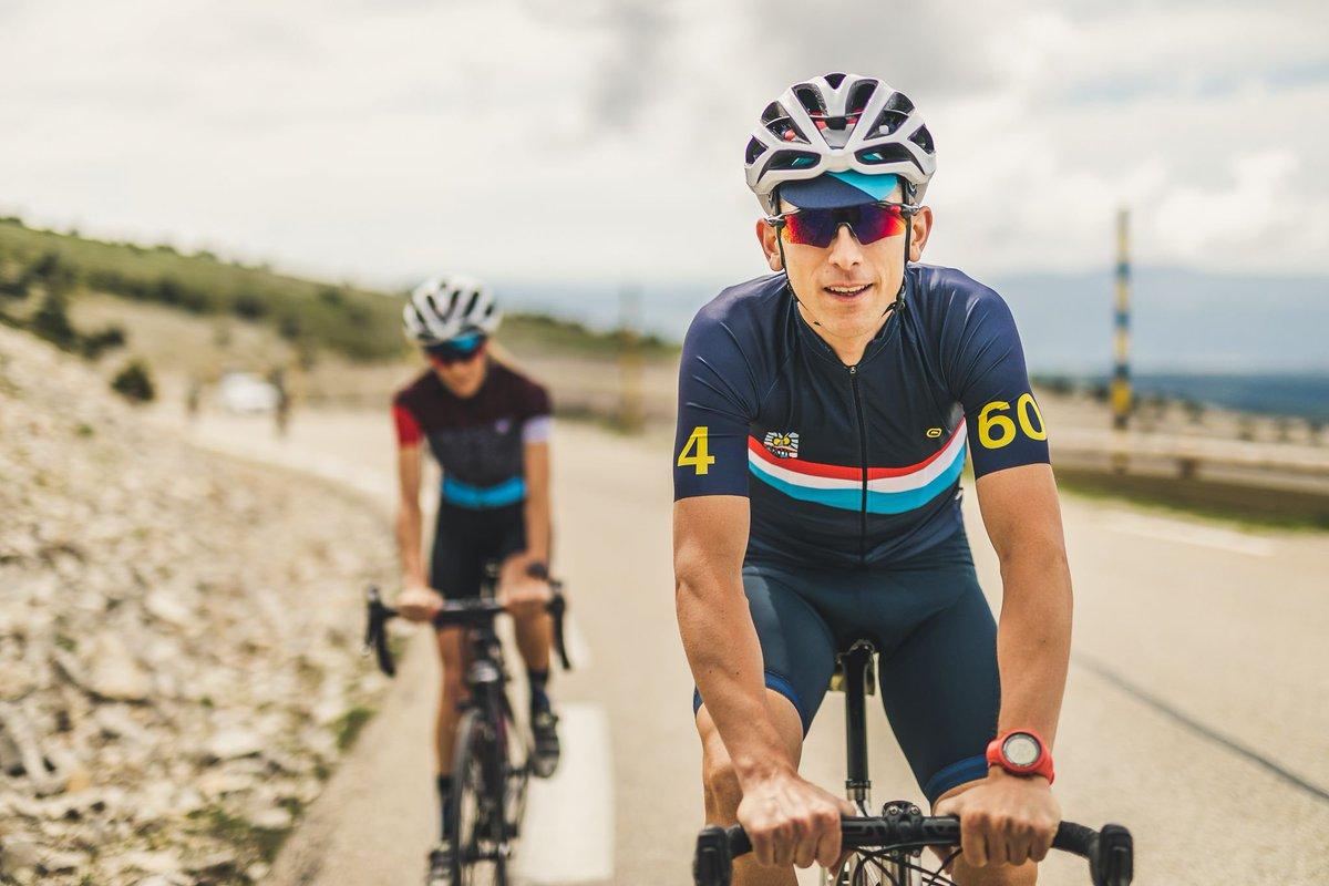 release date: where to buy outlet online CHAPEAU! (@chapeaucycling) | Twitter