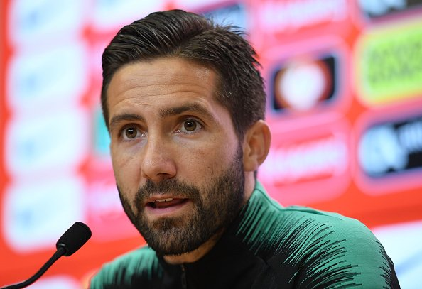 BREAKING: @Wolves agree £5m fee with Monaco for Joao Moutinho - Sky sources. #SSN