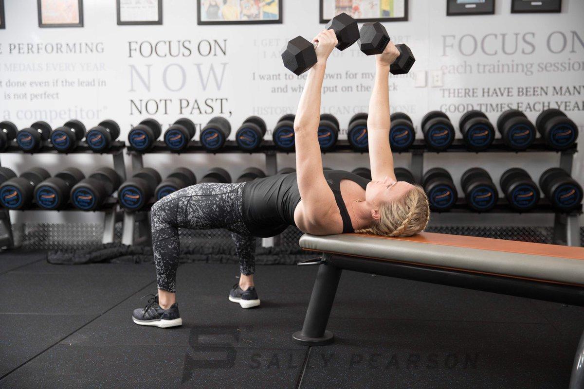 dung-cu-tap-gym
