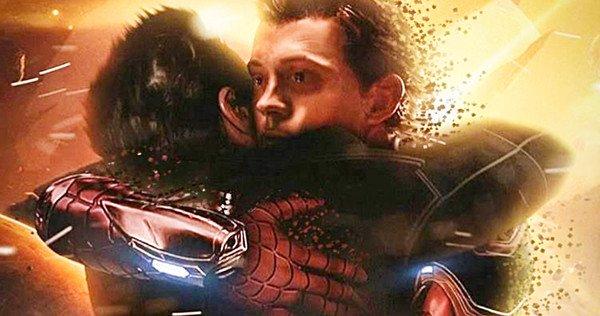 Franchise Marvel/Disney #3.2 - Page 19 Diy3QFqUEAA8VW_