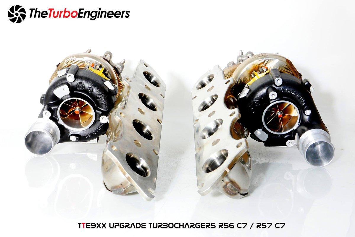 The Turbo Engineers >> Theturboengineers Hashtag On Twitter