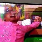 #PESBUKERSLIVEEPS11 Twitter Photo