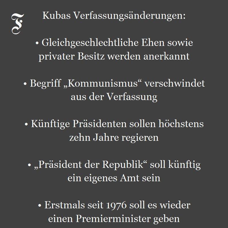 opinion. Partnervermittlung jade are not right