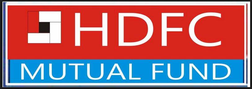 free hybrid artificial intelligence systems third international workshop hais 2008 burgos spain september 24 26 2008