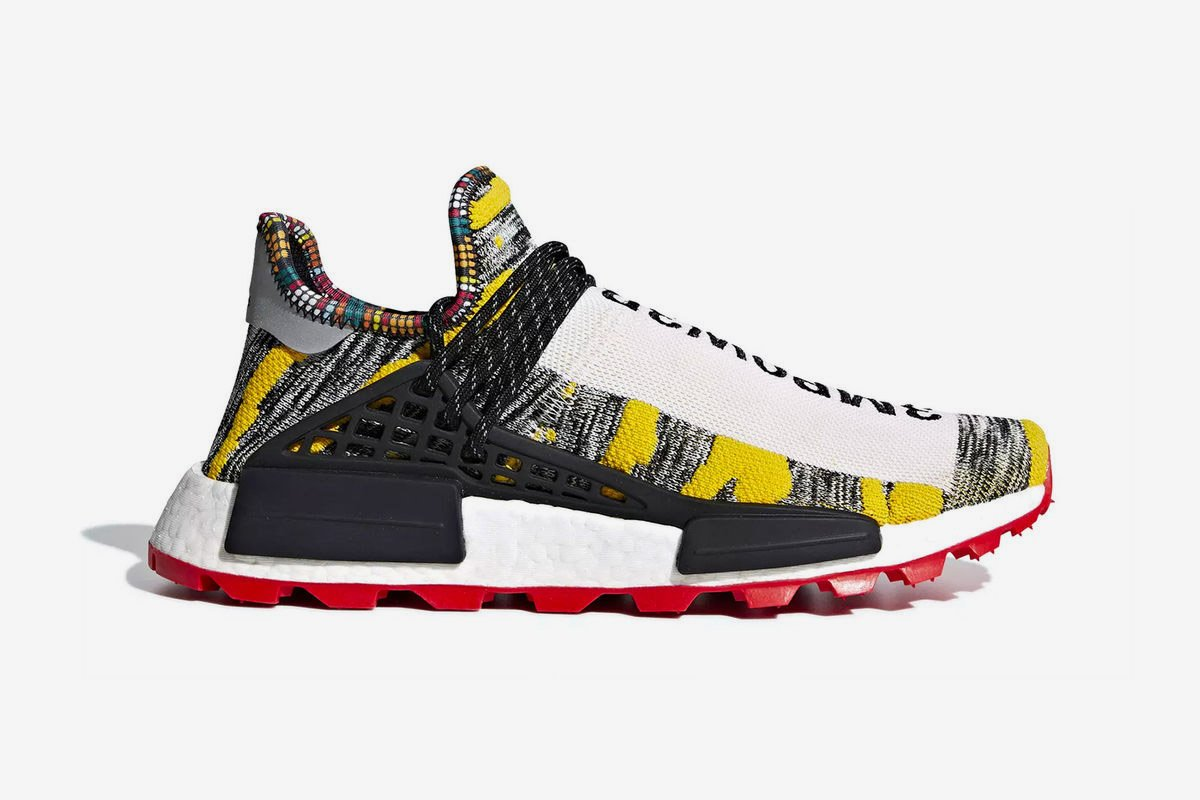 6d9ad51699481 the pharrell williams x adidas nmd hu solar pack could be coming soon