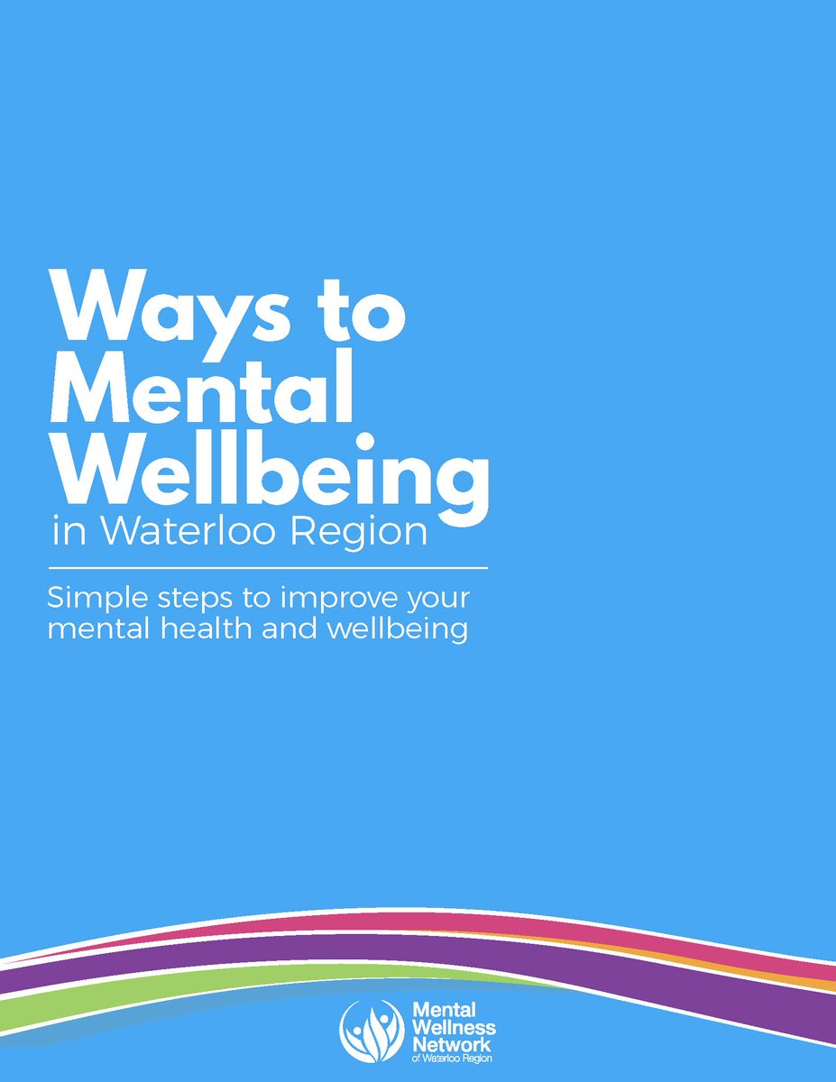 KW Counselling on Twitter: