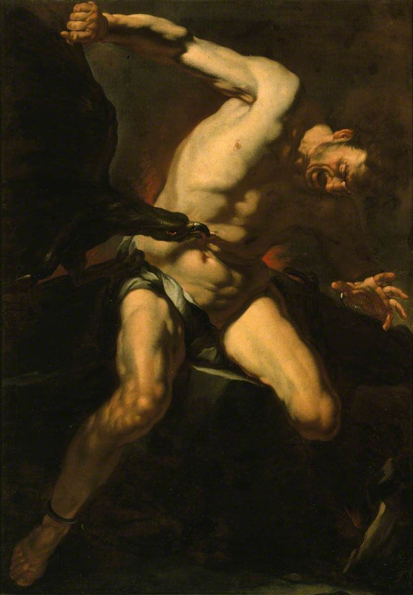 michelangelo and caravaggio comparative Search for: recent posts international human trafficking and culpability in complicit response efforts.