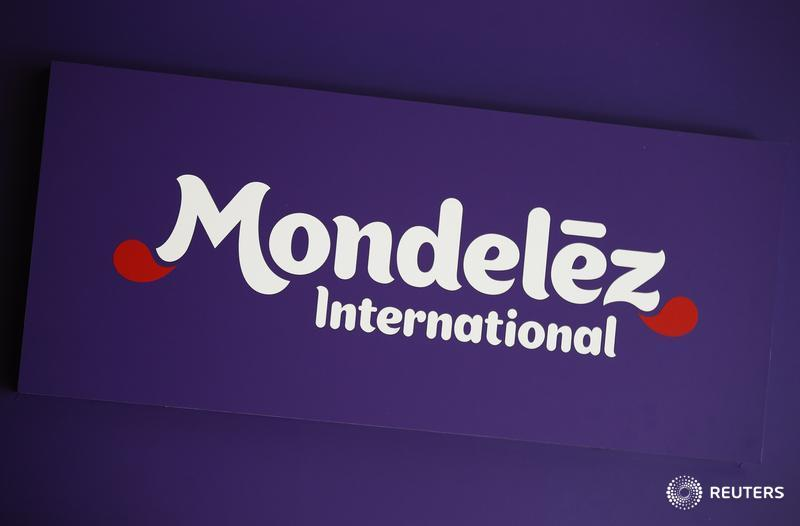 Mondelez voluntarily begins recalling some U.S. Ritz cracker products over concern that they may include an ingredient tainted with Salmonella https://t.co/2NYGoqdiuP via @eadilts $MDLZ