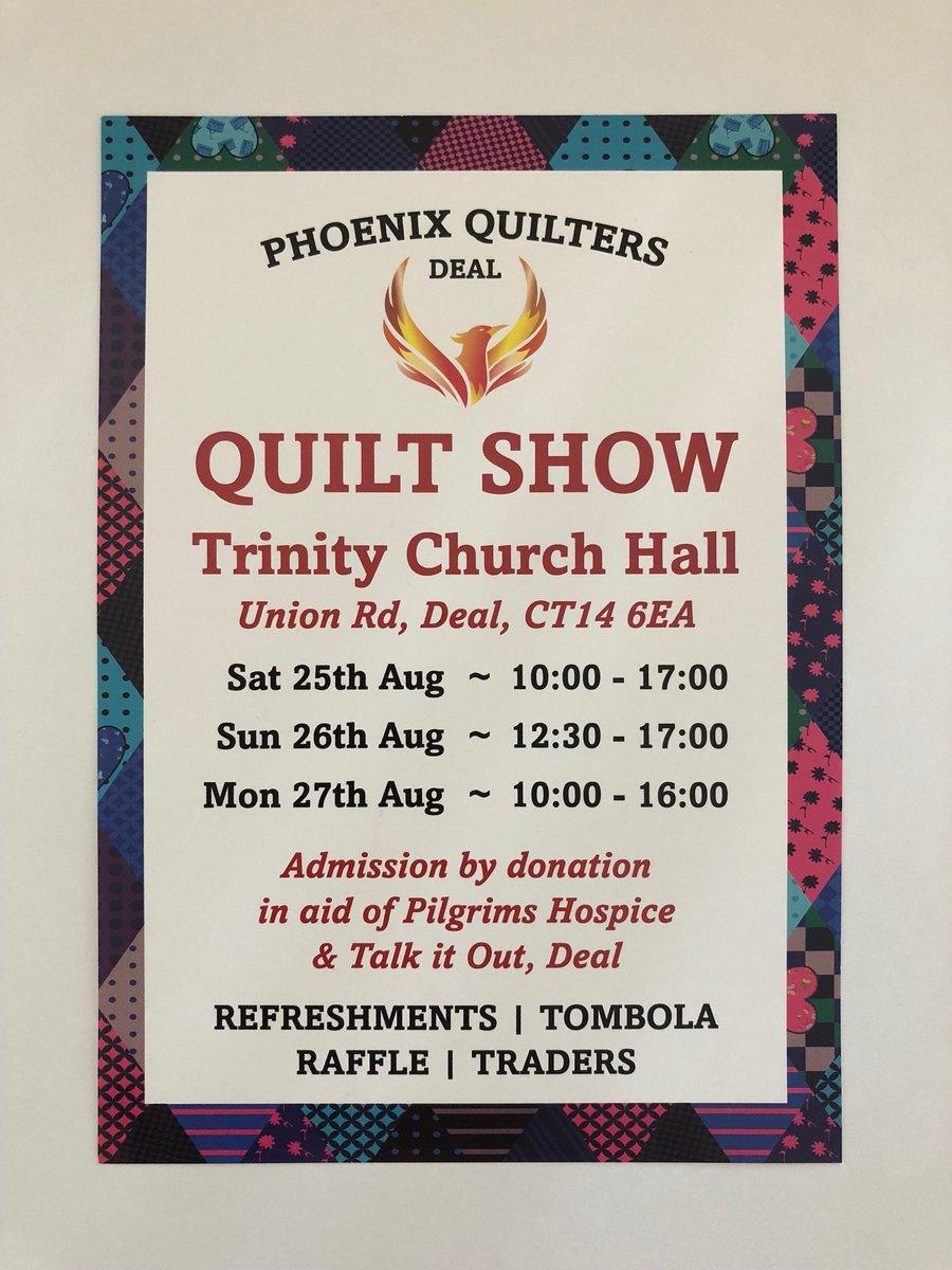 Phoenix Quilters Phoenixquilters Twitter