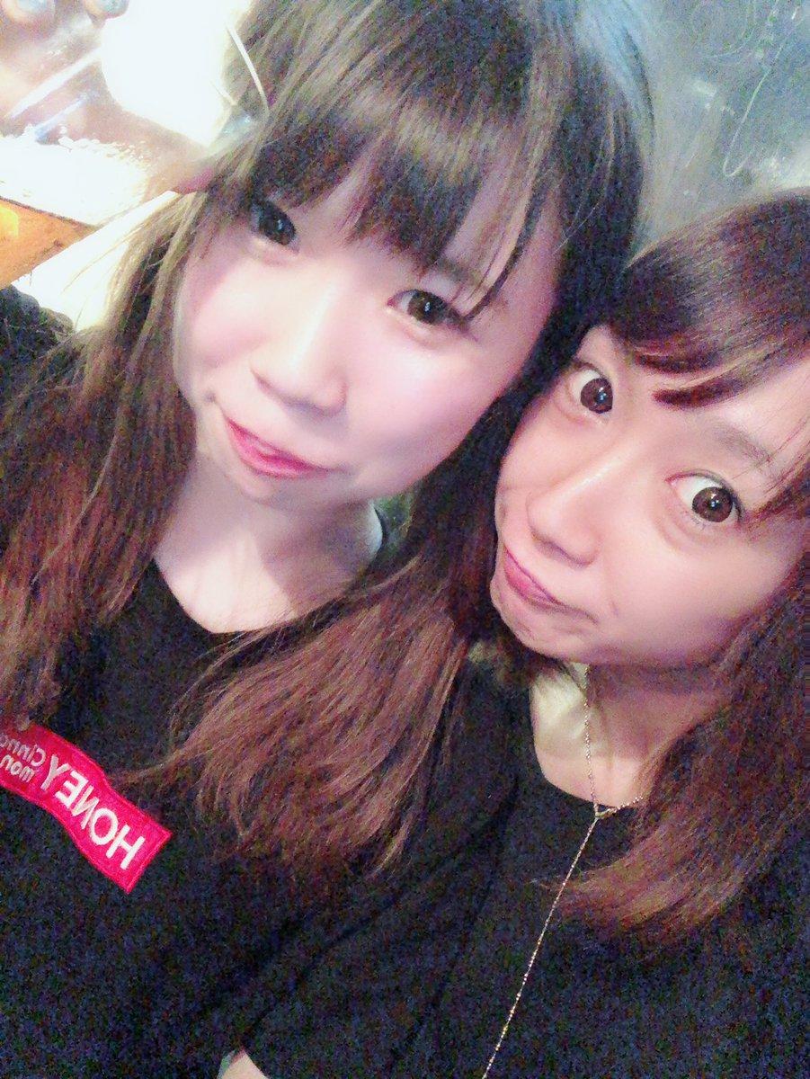 """赤西涼☺︎︎踊り子♡ בטוויטר: """"すっぴん姉妹でSOB2ndについて ..."""