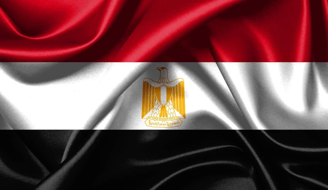خالص التهاني القلبية للشعب المصرى بمناسبة ذكرى إحتفالات ثورة يوليو المجيدة. أعاد الله على مصرنا الحبيبة مثل هذه المناسبات بكل السلام و الإستقرار و بمزيد من التقدم و الرخاء