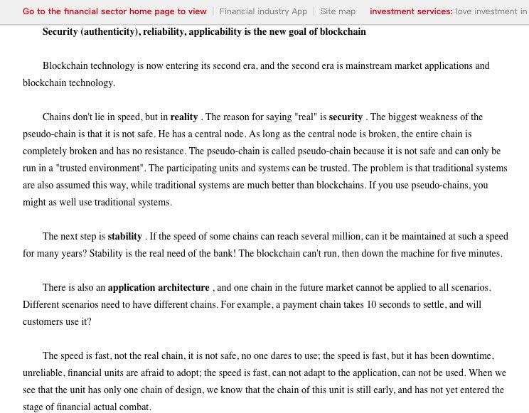 ebook BizTalk 2013 Recipes: A Problem Solution Approach