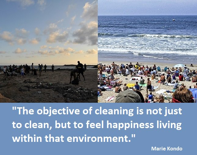 Environmental Quotes on Twitter: