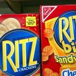 Ritz Twitter Photo