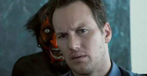 19 worst jump scares in any horror movie (and by worst we mean best) https://t.co/EUOynqEEo3