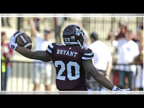 Should the Bengals consider safety Brandon Bryant in the NFL Supplemental Draft? -  http://www. lsuoogle.com/should-the-ben gals-consider-safety-brandon-bryant-in-the-nfl-supplemental-draft/ &nbsp; … <br>http://pic.twitter.com/3y5QqwXZeC