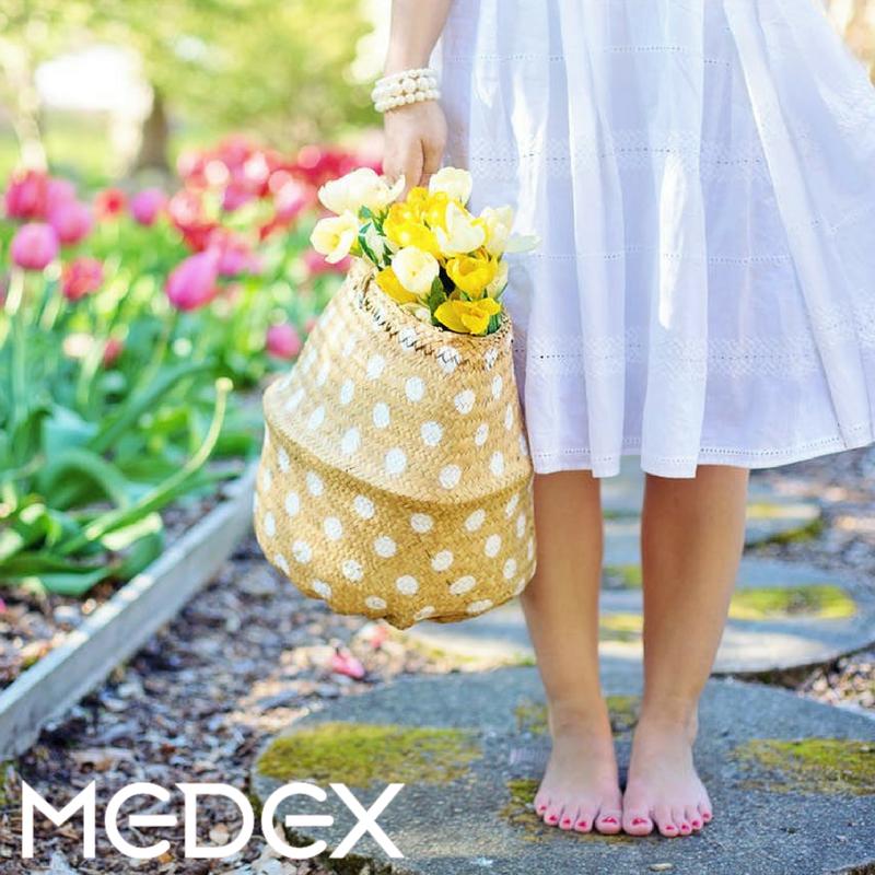 Medex Wellness (@MedexWellness)   Twitter