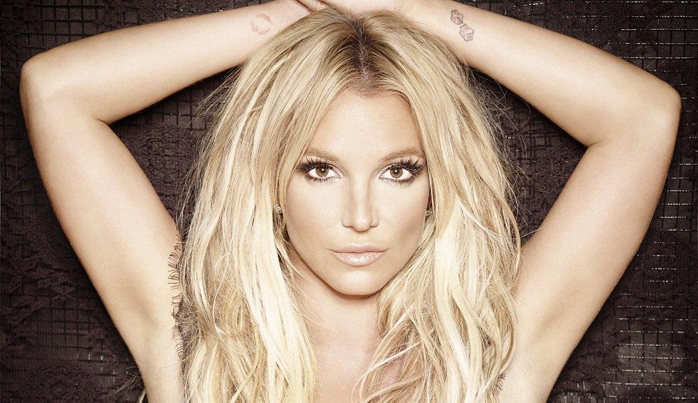 Vem rainha: Britney Spears estará no Jimmy Fallon na próxima quinta-feira. bit.ly/2NDA1eX
