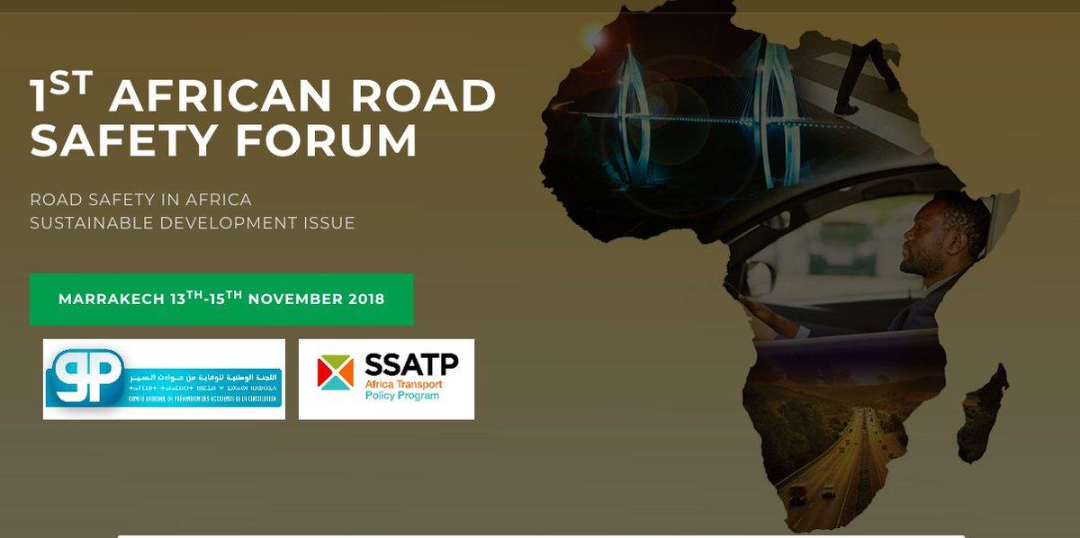 afrička web mjesta za pronalaženje kod nas moderni dan povežite kulturu