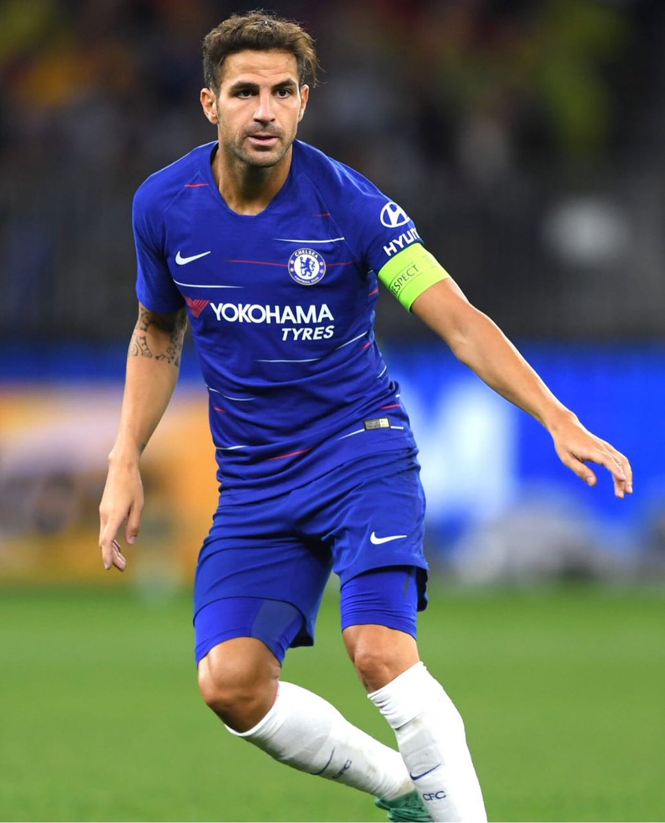 Chelsea FC Armb/änder WB